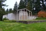 Aubrey R Watzek House 2    AMDA Celebrates John Yeon & Northwest Modernist Architecture