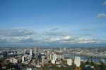 Portland, Oregon   Source: Wikimedia Commons    Source: Wikimedia Commons    A New Home of Our Own - We're Moving!