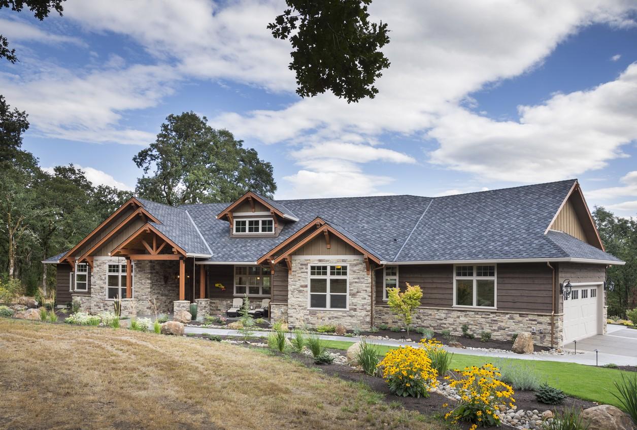 house plans home plans and custom home design services mascord house plans by alan mascord design associates inc