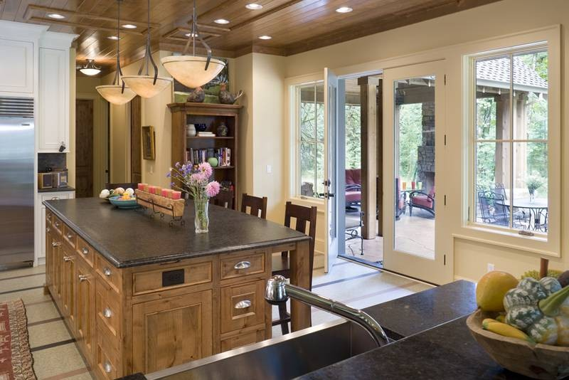 Horizontal Deck Railing also Interior Design Concept Box moreover Girl Bedroom Design Room Ideas Dainty Incridible furthermore Coffee Shop together with Watch. on craftsman style bedroom