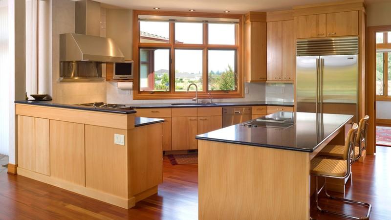 Custom House Plan Design - Chou Residence