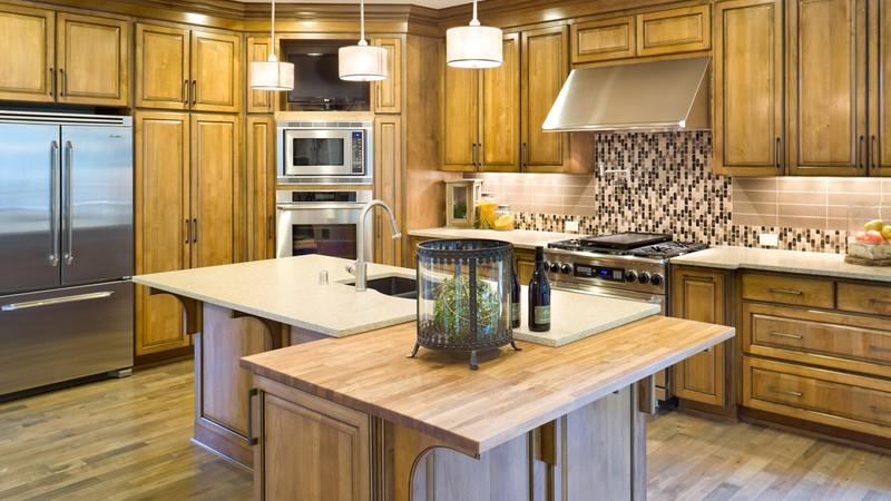 Craftsman Home Plan 2396 - The Vidabelo