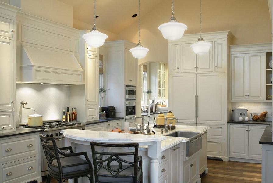 Craftsman Home Plan 2443 - The Seligman