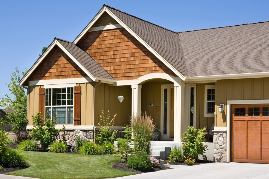 Mascord top 10 ranch house plans for Morton home plans