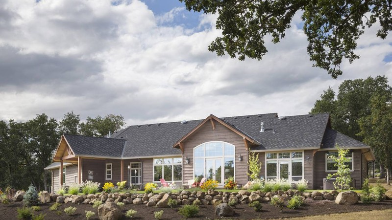 Mascord Top 10: Ranch House Plans on