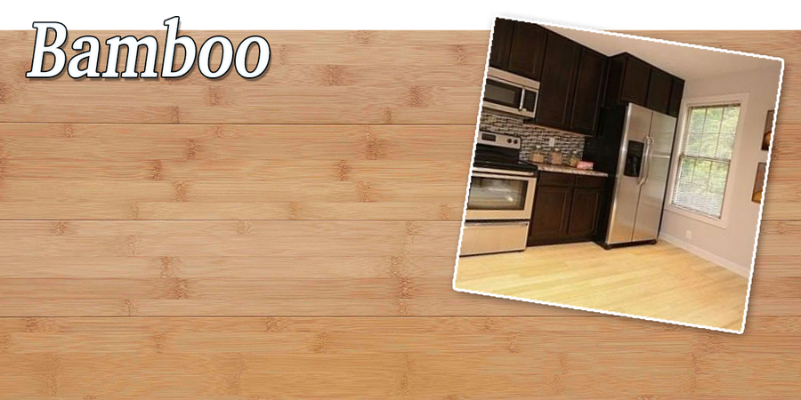 Choosing The Perfect Wood For Your Home