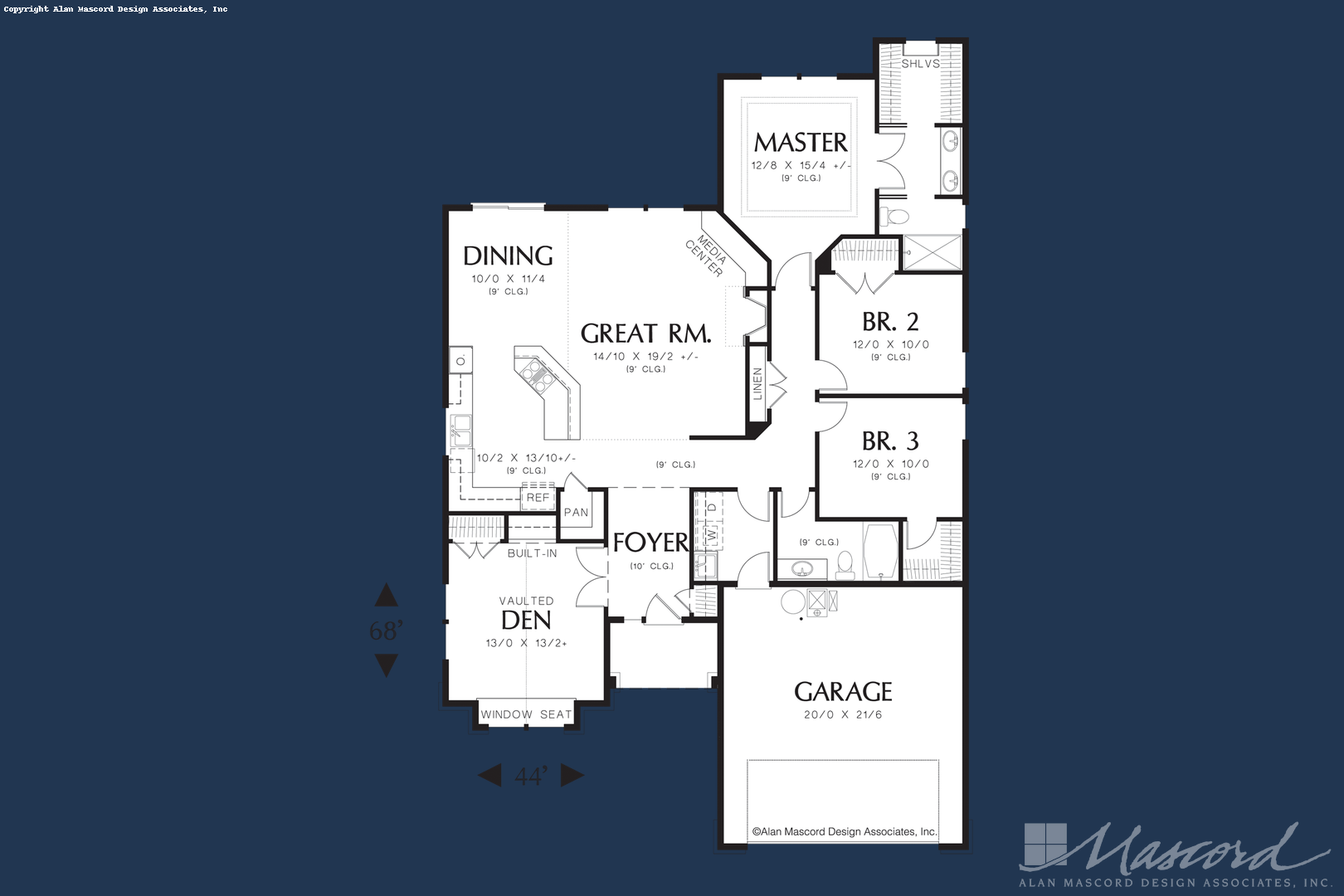 Craftsman House Plan 1103BA The Granville: 1850 Sqft, 3 Beds ... on katie homes, rocky homes, bella homes, minnie homes, samantha homes, victoria homes, sumeer homes,