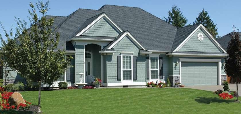 Mascord House Plan 1144: The Sanderstone