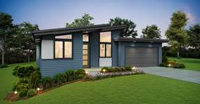 Mascord Plan 1146H - The Collins