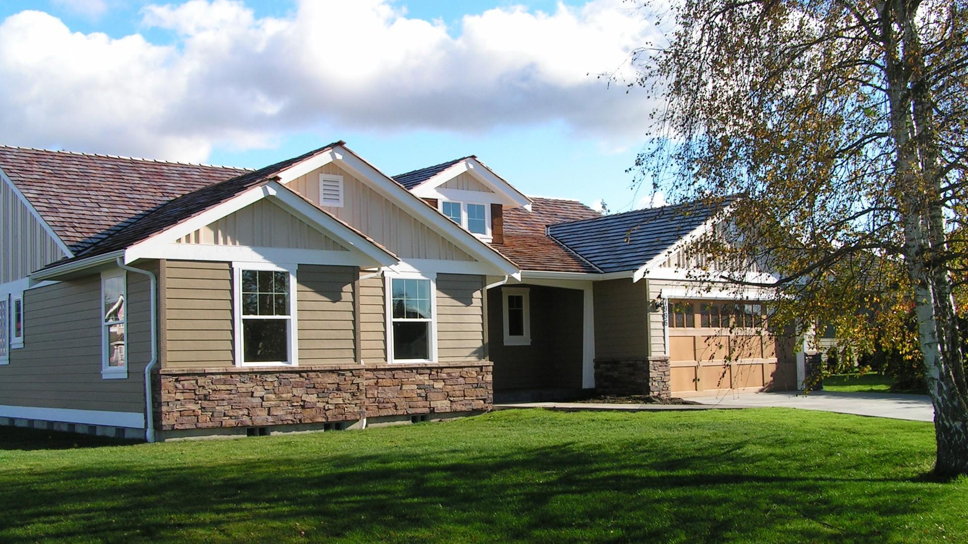Mascord House Plan 1149c The Avondale
