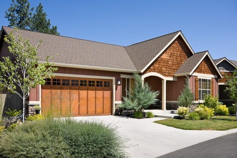 Image for Morton-Craftsman Plan with High Ceilings and Covered Porch-4255