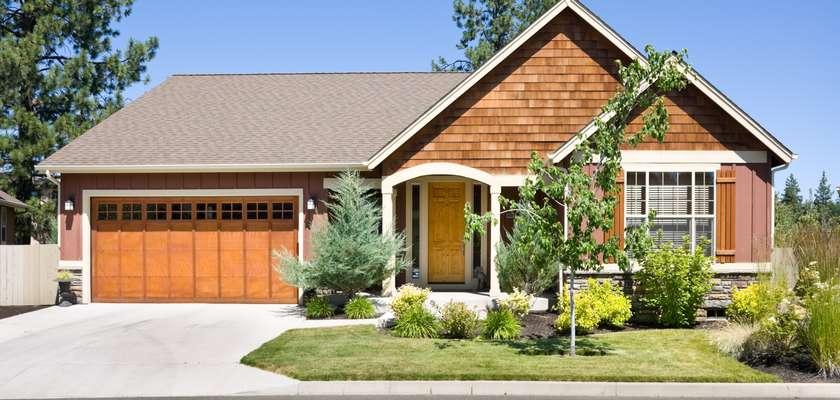 Mascord House Plan B1152A: The Morton