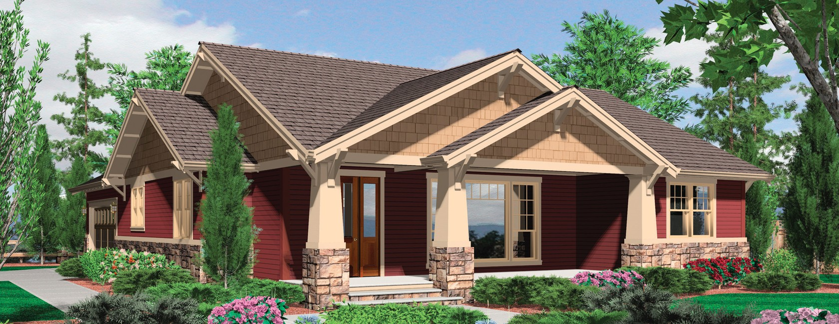 Affordable House Plans Tips For Finding Them In A Tight