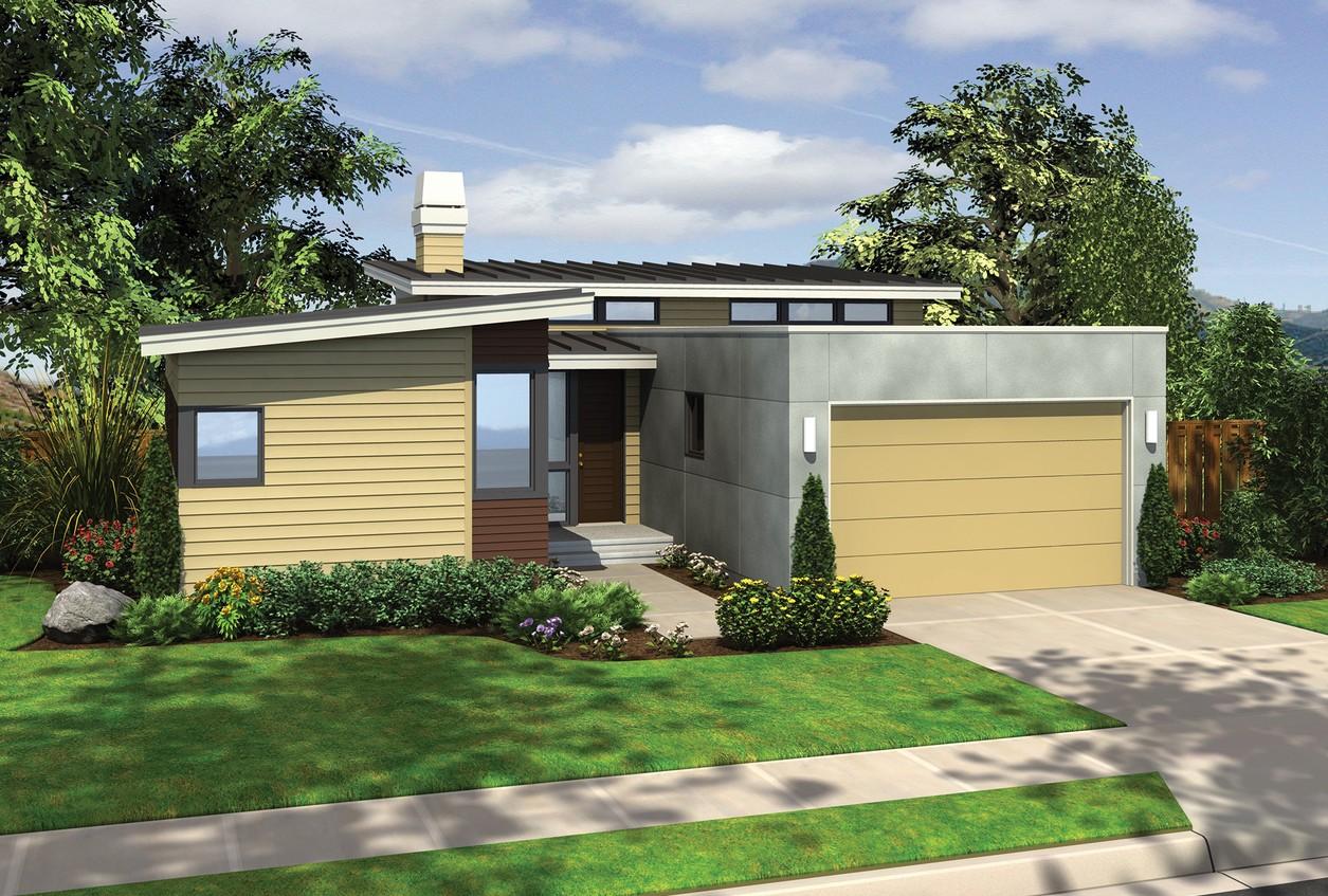 House plan 1159 the berkley for Houseplans co