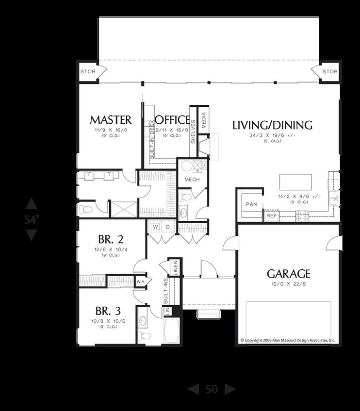 Portland house plans 28 images single family house for House plans portland oregon