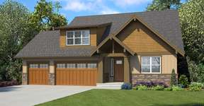 Mascord Plan 1168B - The Breve