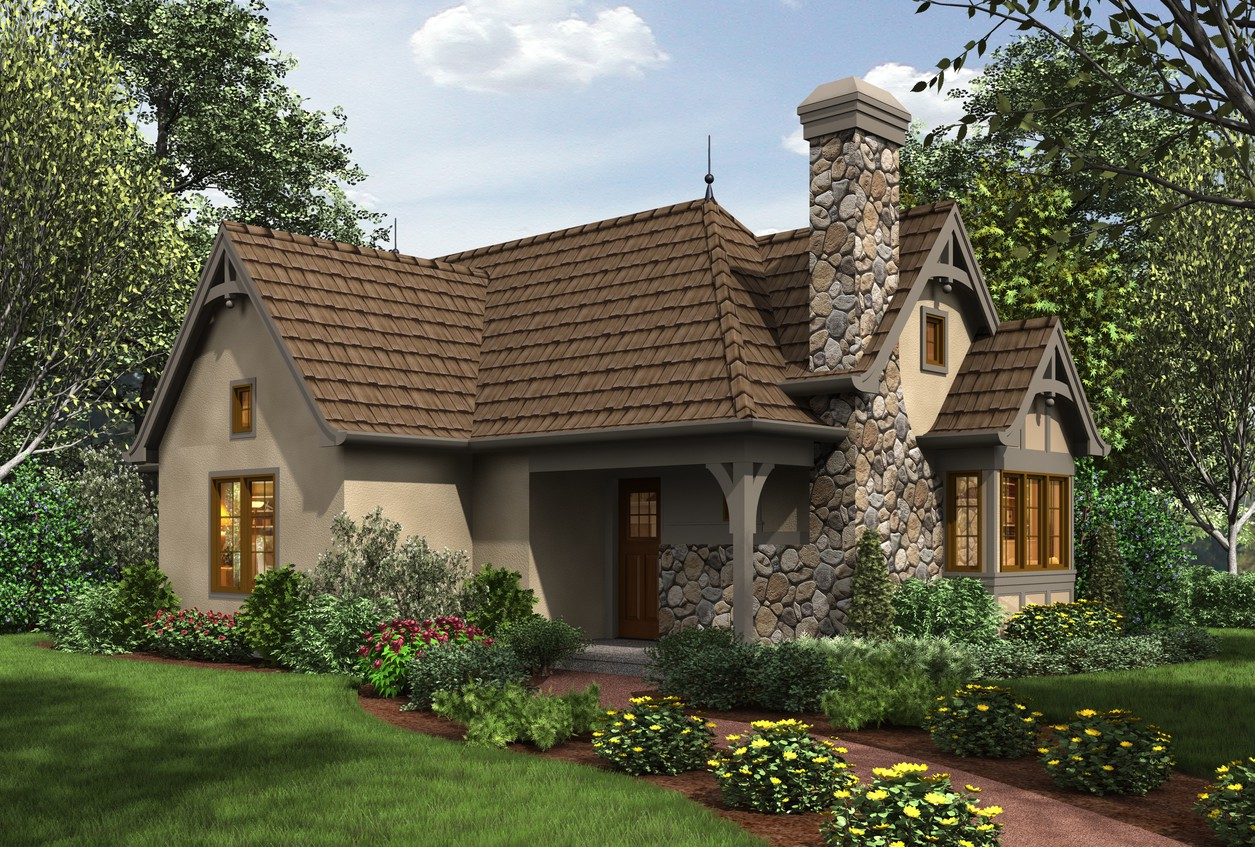 House plan 1173a the goldberry for Houseplans co