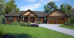 Mascord Plan 1177A - The Haich