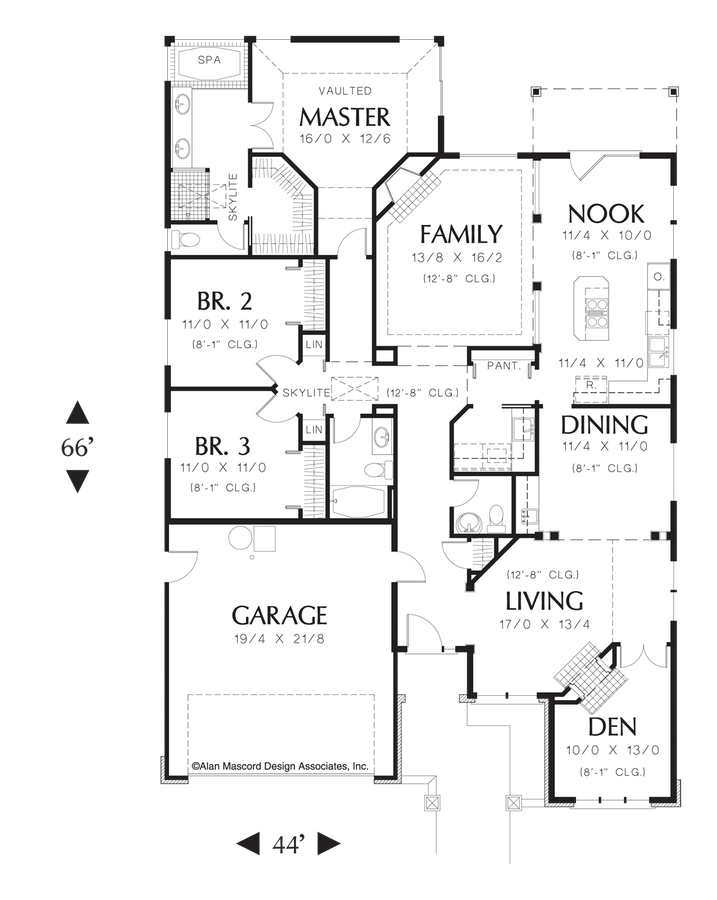 sutherlands house plans house plans