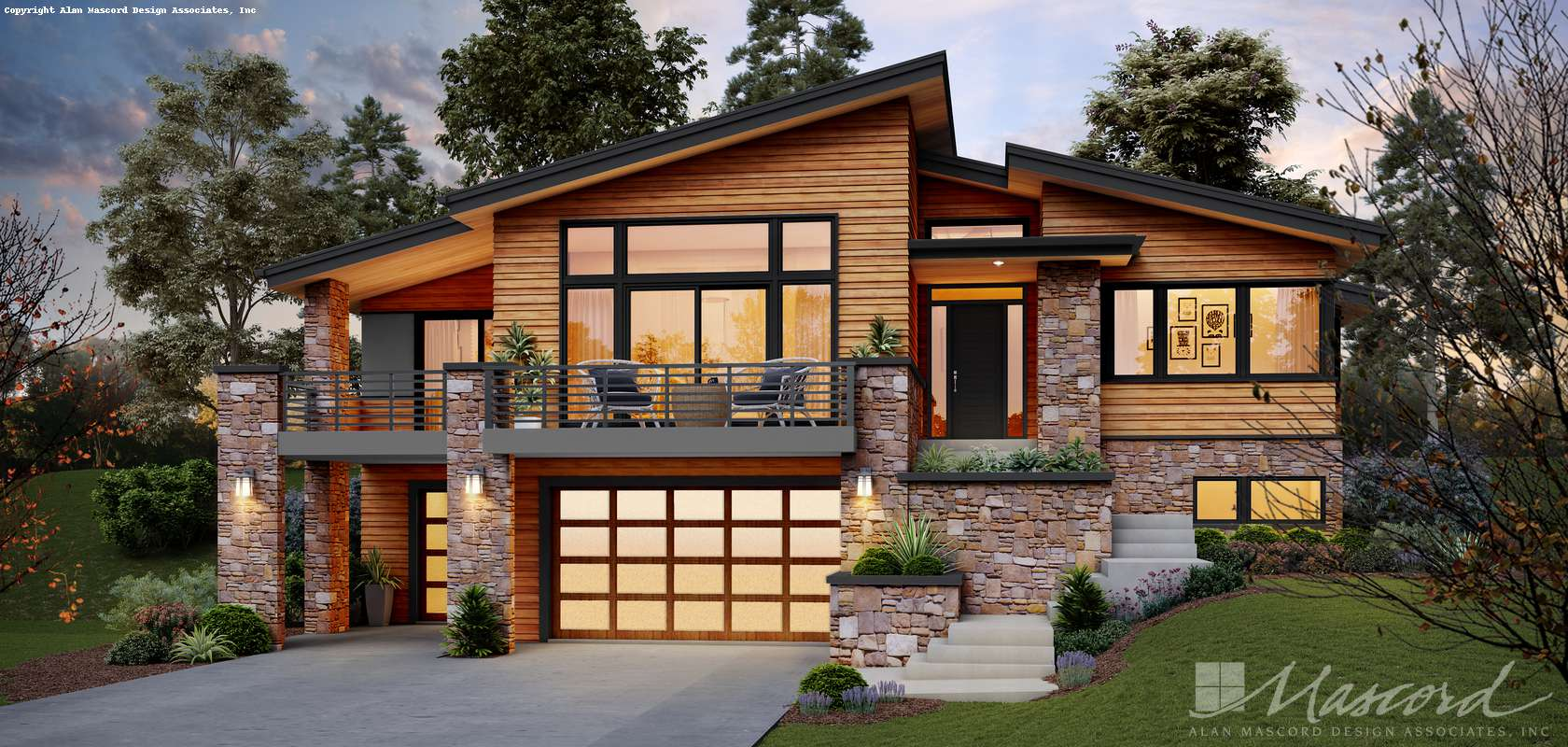 House Plans Floor Plans Custom Home Design Services