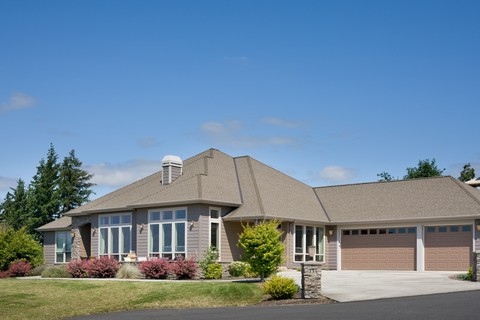 Image for Augusta-4 Bedroom Single Level with View to the Front-5650