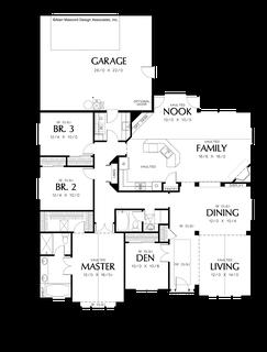 Home besides BXVsbGlvbiBkaW1lbnNpb25z moreover 39657836 besides 2234b furthermore Sliding Veka Pvc Window Office Interior 680043167. on mullioned windows