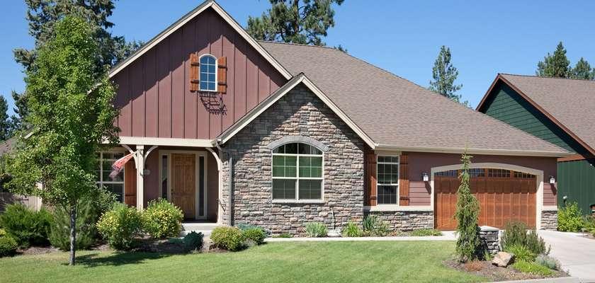 Mascord House Plan 1231A: The Blackburn