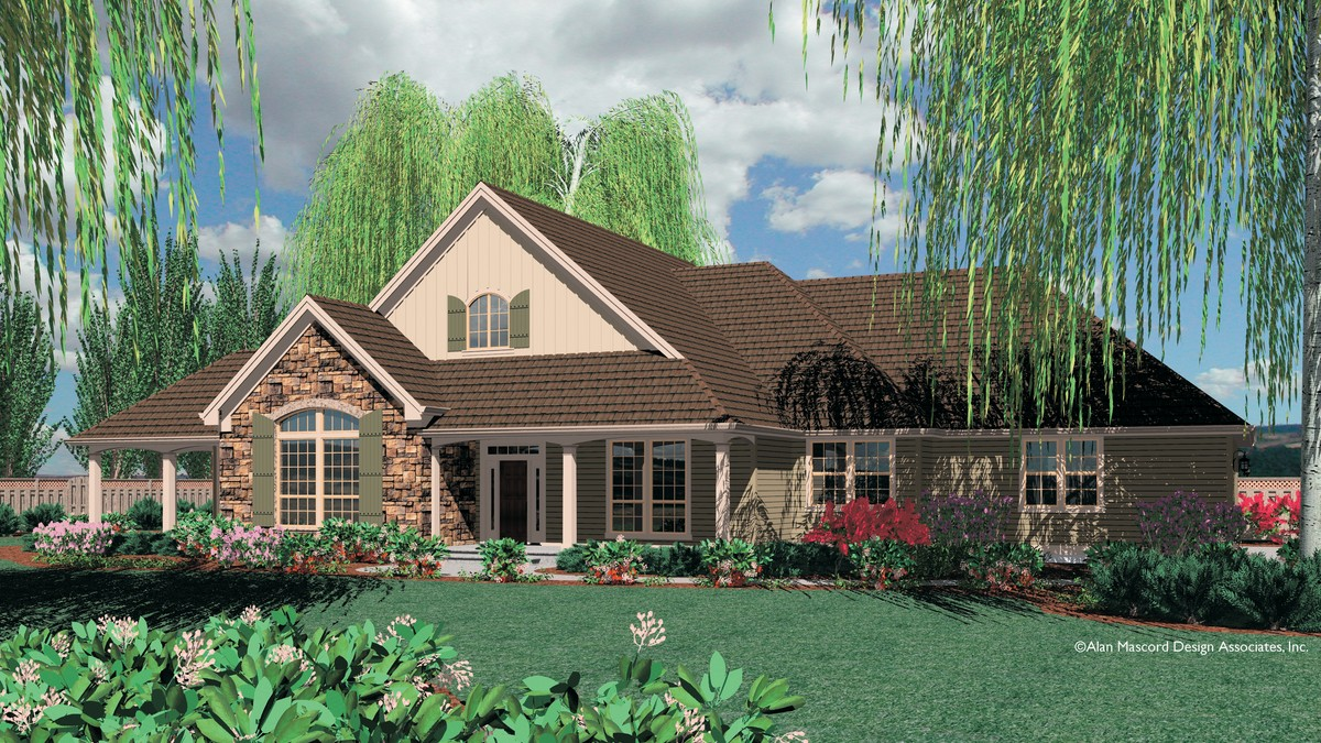 Attractive Garrett Home Plans #9: ... Attractive Garrett Home Plans #10: Garrett And Associates House Plans