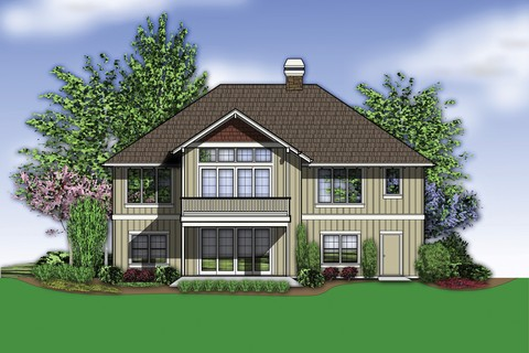 Image for Linden-Traditional Design, Contemporary Elegance-512
