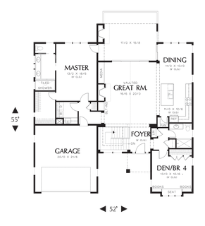 Top Eight Outdoor Living Floor Plans Outdoor Living Ideas as well The Smith besides Malveaux likewise Berkeley furthermore Perfect For A Rear Alley 8595ms. on 3 car garage with bonus room