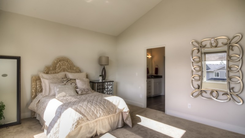 Image for Lincoln-Curb Appeal Is Just The Start-Master Bedroom