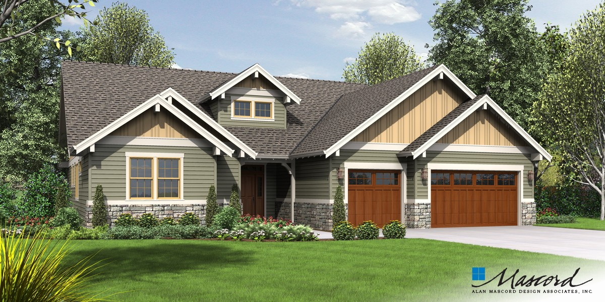 Image for Lincoln-Curb Appeal Is Just The Start-Front Rendering