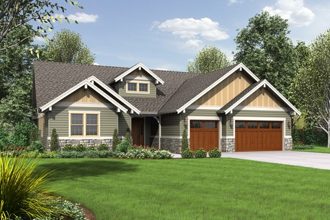Image for Lincoln-Curb Appeal Is Just The Start-6530