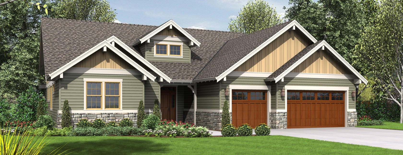 Sns 175 What To Do With Old Windows likewise Modular Floor Plans Ranch With Vaulted Ceiling moreover Timber Frame Ranch Home Designs furthermore Crenshaw Plan in addition Milano Texas Residence. on custom one story ranch home