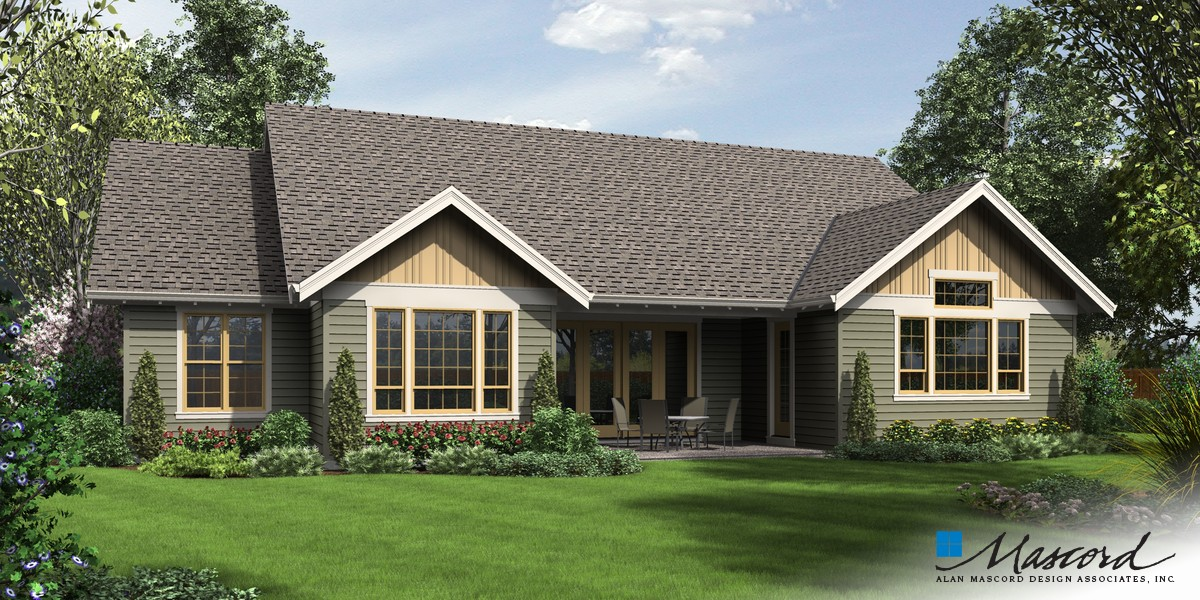 Image for Lincoln-Curb Appeal Is Just The Start-Rear Rendering