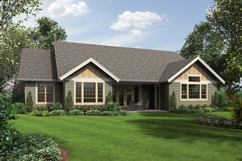 Image for Lincoln-Curb Appeal Is Just The Start-6531