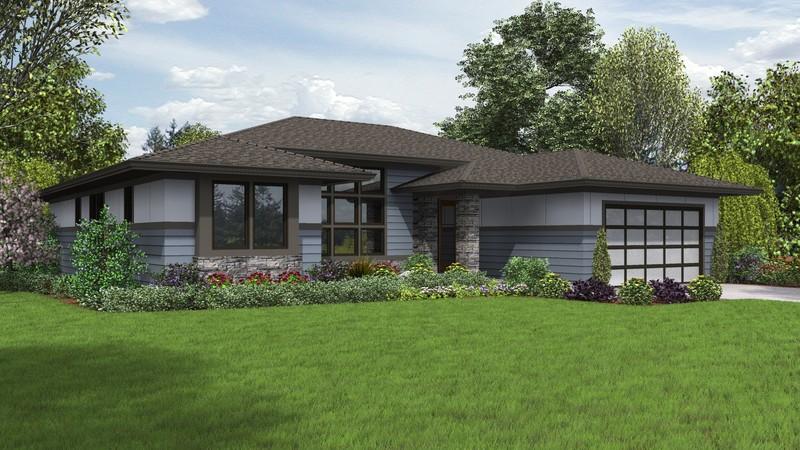 contemporary house plan 1247a the baines  2136 sqft  3