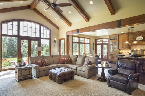 Image for Westfall-Beautiful NW Ranch Style Home-6709
