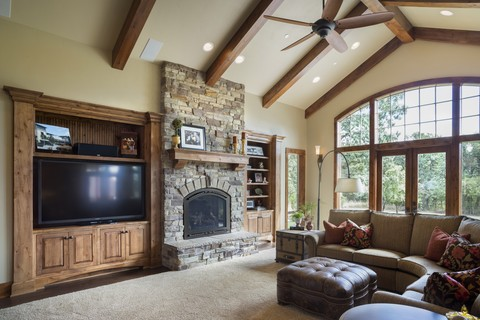 Image for Westfall-Beautiful NW Ranch Style Home-6710