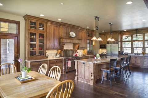 Image for Westfall-Beautiful NW Ranch Style Home-6717
