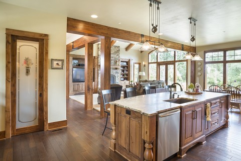 Image for Westfall-Beautiful NW Ranch Style Home-6729