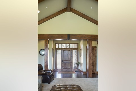 Image for Westfall-Beautiful NW Ranch Style Home-6722