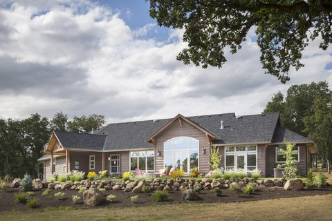 Image for Westfall-Beautiful NW Ranch Style Home-6708