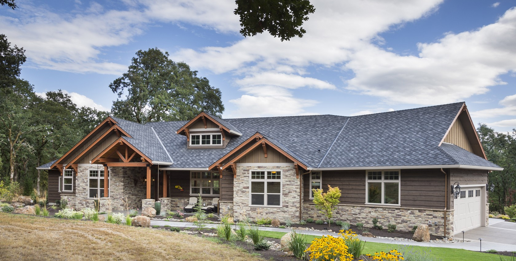 Image for Westfall-Award Winning NW Ranch Style Home-6707