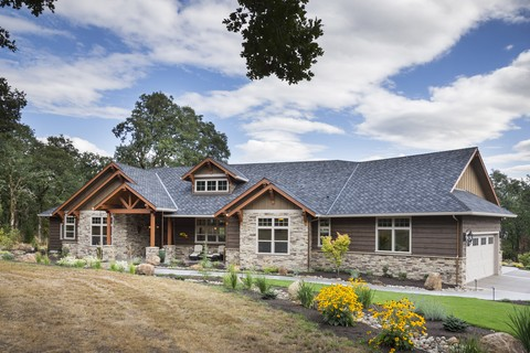 Image for Westfall-Beautiful NW Ranch Style Home-6707