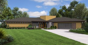 Mascord Plan 1252 - The Cheatham