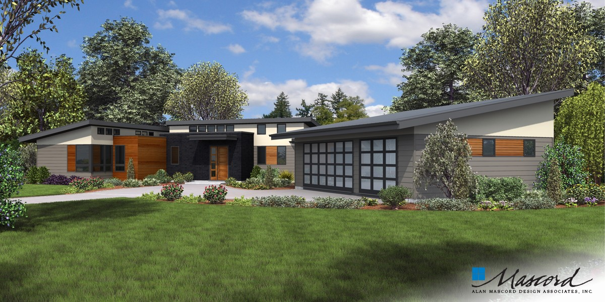 Image for Salt Lake-Expansive Spaces Great for Acreage or View Lots-Front Rendering