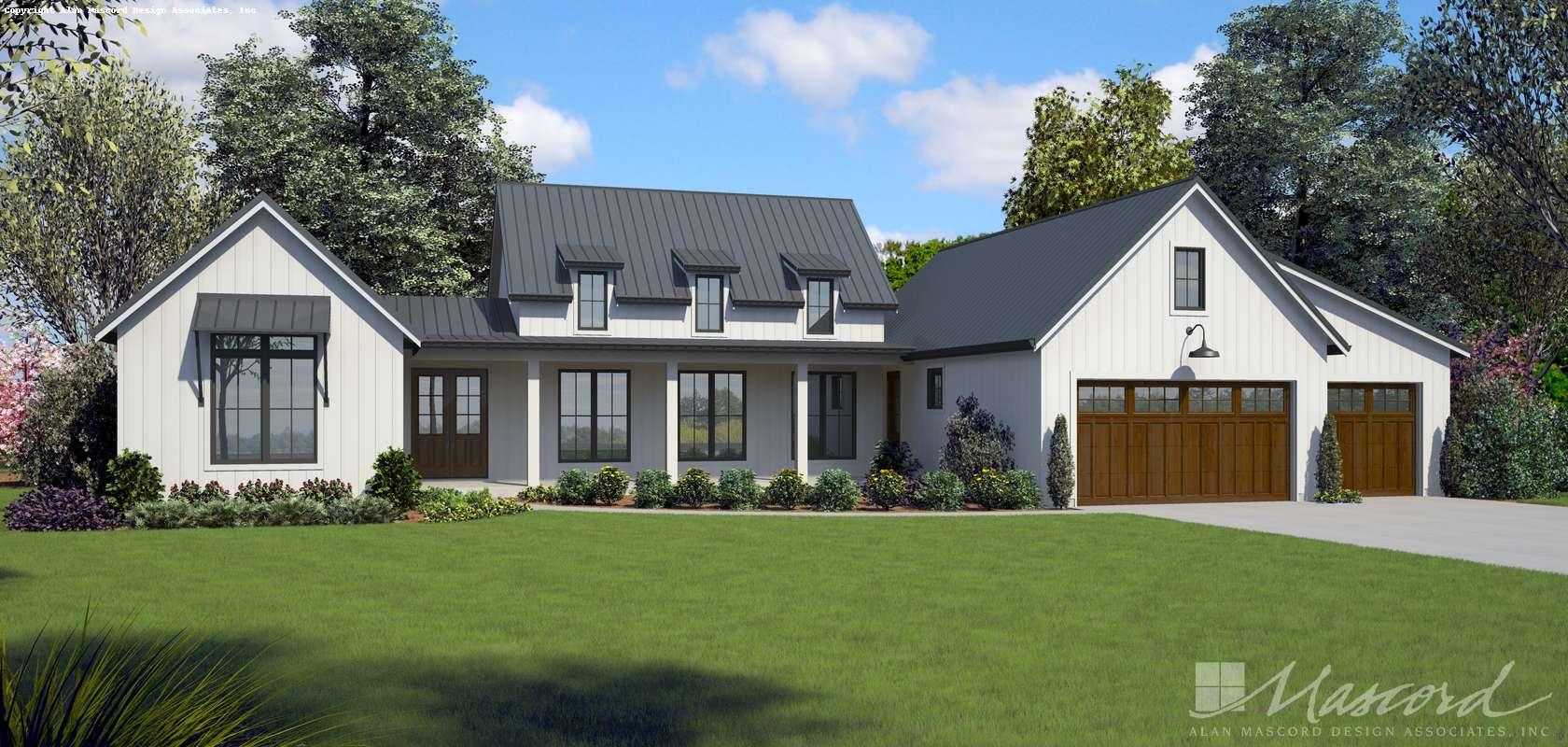 House Plans Floor Plans Custom Home Design Services
