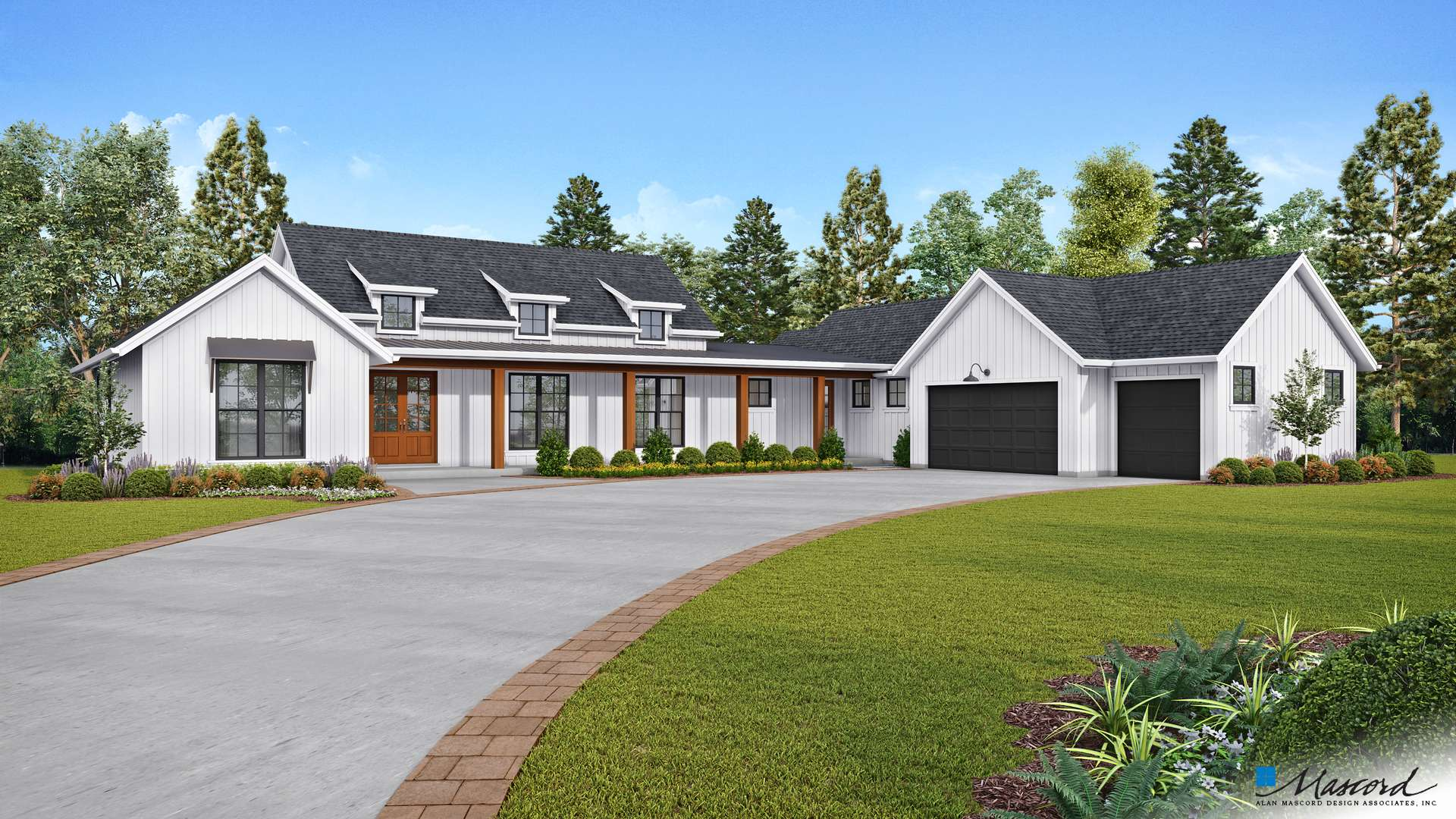 Contemporary House Plan 1259 The Bernadino: 2495 Sqft, 3 Beds, 2.1 on 1920s small houses, 1920s art, 1920s flooring, 1920s magazines, 1920s wisconsin farmhouse front porch, 1920s schoolhouse, 1920s building, small historic home plans, 1920s cleaning, 1920s fireplace mantel, 1920s design, 1920s furniture, 1920s business, 1920s education, 1920s farmhouse living room, 1920s photography, 1920s travel, 1920s new york luxury apartments, 1920s windows, 1920s architecture,