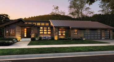 | <a href='https://houseplans.co/house-plans/1327'>Plan 1327 - The Mercer</a>  | 3 Different Takes on Prairie Style Homes